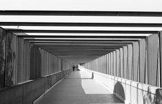 Jules et Jim- Lomography