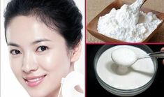 Skin Whitening Rice Face Wash For Fair Skin, Glowing Skin, Bright Skin and Spotless Skin. This Rice Face Wash works magically for Whiten your skin permanentl. Natural Skin Whitening, Whitening Face, Bright Skin, Tips Belleza, Pole Dancing, Flawless Skin, Fair Skin, Skin Whitening, Health Care