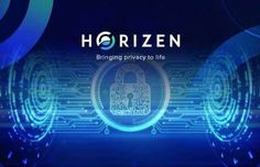 Get free ZEN through the Horizen faucet. Our faucet is a great way to receive free rewards. The ZEN faucet is an easy way to begin your journey into the world of cryptocurrency. Free Rewards, Crypto Currencies, Blockchain, Cryptocurrency, Faucet, Zen, Life, Water Tap