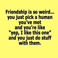 Best Friendship quotes Collection #Friend #Quotes More