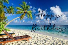 Tropical Beach Resorts, Tropical Beach Houses, Beach Hotels, Tropical Forest, Romantic Beach Photos, Beautiful Beach Pictures, Beach Wall Murals, Beach Pink, Summer Beach