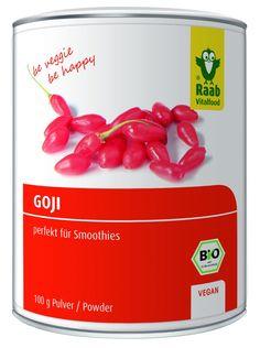 http://www.raabvitalfood.de/goji-pulver-bio-100g.html