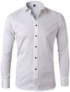 White Cotton Poly S//Sleeve Oxford Shirt  3X//L 19.5 Neck