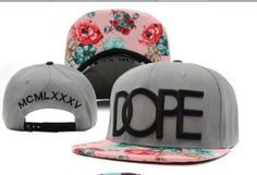 gorras de marcas originales para mujer - Buscar con Google