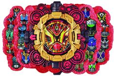 Kamen Rider Toys, Kamen Rider Wizard, Kamen Rider Drive, Kamen Rider Wiki, King Of Time, Hero Time, Marvel Entertainment, Jazz Music, Geek Stuff