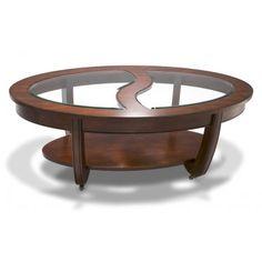 london coffee table bobs furniture