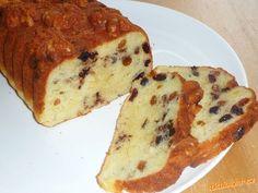 Eastern European Recipes, Banana Bread, French Toast, Yummy Food, Breakfast, Cake, Pizza, Fine Dining, Morning Coffee
