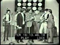 Rolling Stones Mike Dougles Show 1964 Full Rolling Stones Show From The Mike Dougles Show 1964.