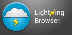 Lightning Web Browser + v4.4.0 APK - https://zerodl.com/lightning-web-browser-v4-4-0-apk.html
