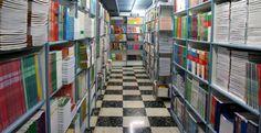 La DGA destina 6,6 millones de euros para becas de libros y comedor #Aragón