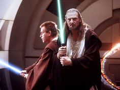 Where to watch 'Star Wars' all day and all of the night