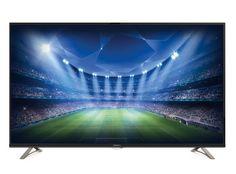 1000 images about tv pas cher on pinterest smart tv samsung and led. Black Bedroom Furniture Sets. Home Design Ideas