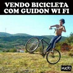 Humor rs