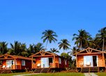 Starting from  INR 15,499  All inclusive price per person on twin sharing