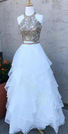 21a9a5d959 8 Best Dresses images in 2019