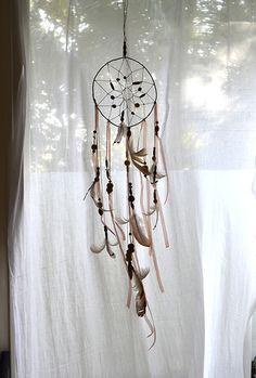 Dreamcatcher By Nedo Dream Catcher, Home Decor, Art, Art Background, Dreamcatchers, Decoration Home, Room Decor, Kunst, Performing Arts