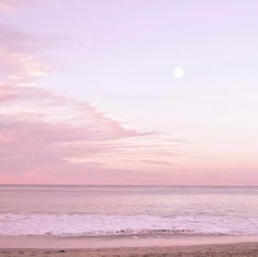 """astridalia:  """"Ig: candyminimal  """" Pink Sky, Dusty Pink, Pink Clouds, Pink Aesthetic, Kpop Aesthetic, Witch Aesthetic, Everything Pink, Rosa Pastel, Pastel Pink"""