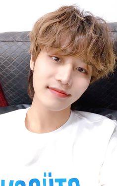 Taeil Nct 127, Nct Taeil, Johnny Lee, Jisung Nct, Twitter Update, Winwin, Taeyong, Jaehyun, Nct Dream