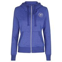 Save 22% in our winter sale on this Harcour Ladies Hoody...ONLY £45.00