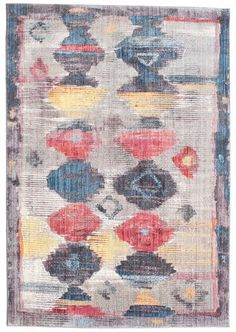 Amedeo Teppich Orientteppich Rugvista - Amedeo Teppich Orientteppich Rugvista La mejor imagen sobre home office ideas para tu gust - Blog Deco, Modern Rugs, Pattern Wallpaper, Oriental Rug, Vintage Rugs, Kids Playing, Playroom, Bohemian Rug, Area Rugs