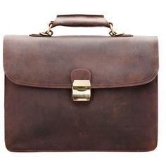 "Computermappe -""13 "" Briefcase, Messenger Bag, Satchel, Bags, Handbags, Crossbody Bag, Bag, Backpacking, School Tote"