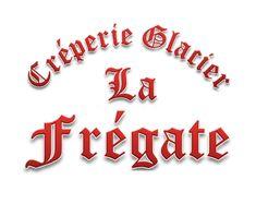 50 rue du Général de Gaulle 29590 Le Faou, France tel: 02 98 81 09 09 - contact@creperielafregate.com Horaire: 12h le midi et 19h le soir, fermé l'après midi, Fermeture: tout les mercredi l été et...