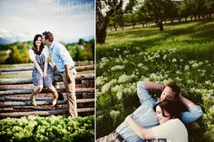 couple photography. Credit: Simplicity Photography