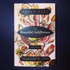 Designed by Jarrod Taylor #bookcover #design #harperartdept
