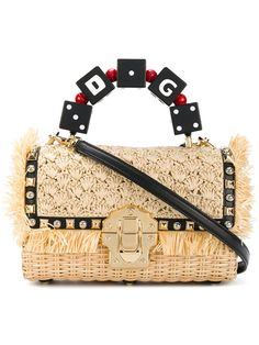 247 best Dolce   Gabbana images on Pinterest   Beige tote bags ... 44d0aab8d0a