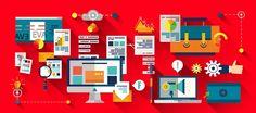 Ten Years Later, How Google Analytics Changed Marketing! #marketing #googleanalytics #seo #newseo