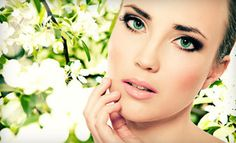Groupon - 20 Units of Botox, One Syringe of Juvéderm, or Both at BodyAnew MedSpa (Up to 58% Off) in Multiple Locations. Groupon deal price: $129.00