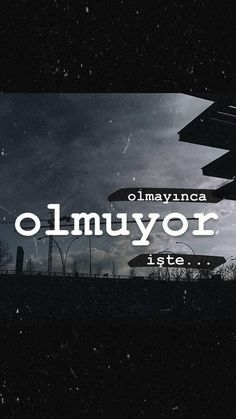 Book Quotes, Life Quotes, Good Sentences, Sufi, Meaningful Words, Olay, Galaxy Wallpaper, Catechism, Cool Words