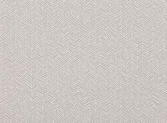 Behang Zinc Textile Lux ZW101-02 Glamorama Luxury By Nature