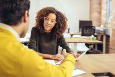 Werkgevers willen met persoonlijke vragen hun sollicitanten leren kennen. Leer van negen topondernemers wat ze van kandidaten willen weten.