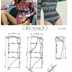 27 Trendy Sewing Clothes Couture Patrones, 27 Trendy Sewing Clothes Couture Patrones Source by VEJA MAIS , Diy Clothing, Sewing Clothes, Dress Sewing Patterns, Clothing Patterns, Fashion Sewing, Diy Fashion, Fashion Details, Costura Fashion, Underwear Pattern
