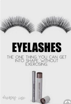 Lashboost is a clear serum that you swipe once an evening that will enhance your own lashes to look fuller, darker and longer. Get Long Eyelashes, Longer Eyelashes, Applying False Eyelashes, Applying Eye Makeup, Rf Lash Boost, Rodan Fields Skin Care, Rodan And Fields Business, Eyelash Serum, Evening Makeup