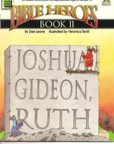 Sauls conversion free printable comic strip style story joshua judges ruth bible study for kids fandeluxe Gallery