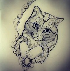 Ohh I dream about this tattoo <3