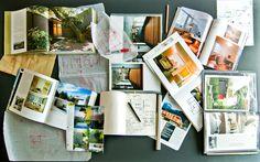 5 coisas que um arquiteto pode fazer para facilitar a sua vida - Blog da Rokrisa