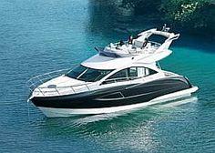WEB LUXO   Portal do Luxo   Guia Náutico   Iates de Luxo   Yacht   Novidades   Lanchas  