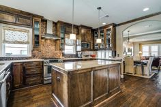 723 Newell Ave, Dallas, TX 75223 | MLS #13076362 - Zillow