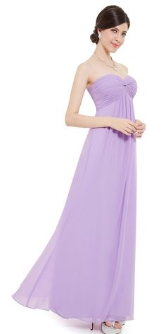 Occasion maxi dresses uk
