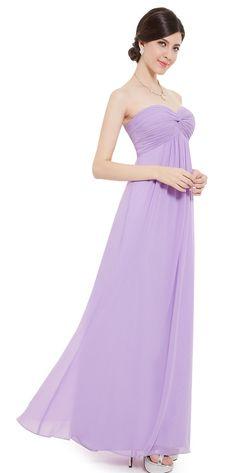Lilac maxi dress uk