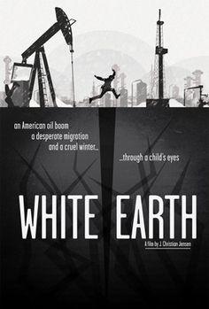 Watch White Earth Online   Vimeo On Demand