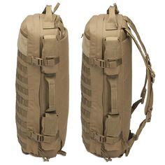 01277 Medic Pack (TMK-ME)