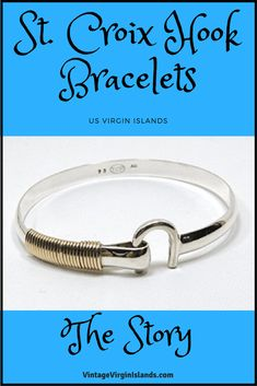 701ec187e72 I have this bracelet! I never take it off. I didn't know that it was ...