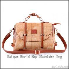 Best Handbags, Fashion Handbags, Purses And Handbags, Fashion Bags, Leather Handbags, Fashion Men, Cheap Fashion, Unique Handbags, Beautiful Handbags