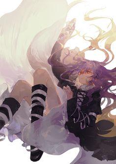 Anime Art, Character Art, Fantasy Art, Cute Art, Anime Scenery, Art, Anime Artwork, Anime Drawings, Aesthetic Anime