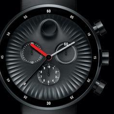 Movado | Modern Ahead of Its Time: Official Movado Website, Innovative Fine Timepieces | Movado US