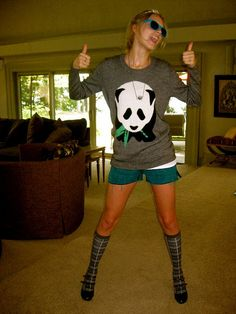 Taylor Swift Rare by UberSwift, via Flickr